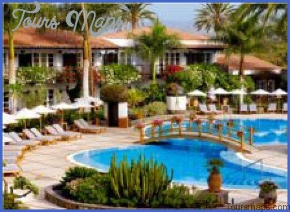 5 best all inclusive hotels in gran canaria 12 5 Best All Inclusive Hotels In Gran Canaria