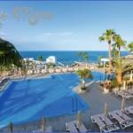 5 best all inclusive hotels in gran canaria 13 150x150 5 Best All Inclusive Hotels In Gran Canaria