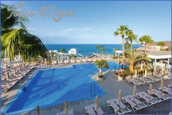 5 best all inclusive hotels in gran canaria 13 5 Best All Inclusive Hotels In Gran Canaria
