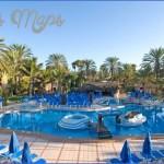 5 best all inclusive hotels in gran canaria 14 150x150 5 Best All Inclusive Hotels In Gran Canaria