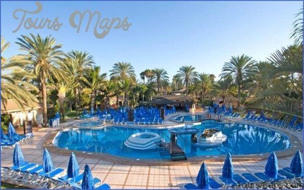 5 best all inclusive hotels in gran canaria 14 5 Best All Inclusive Hotels In Gran Canaria