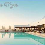 5 best all inclusive hotels in gran canaria 17 150x150 5 Best All Inclusive Hotels In Gran Canaria