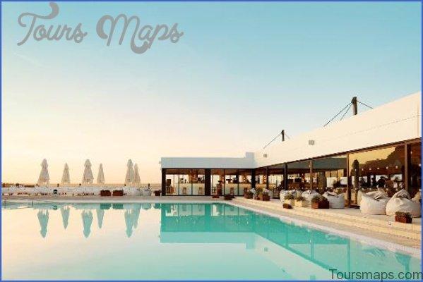 5 best all inclusive hotels in gran canaria 17 5 Best All Inclusive Hotels In Gran Canaria