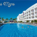 5 best all inclusive hotels in gran canaria 18 150x150 5 Best All Inclusive Hotels In Gran Canaria