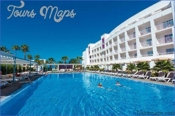 5 best all inclusive hotels in gran canaria 18 5 Best All Inclusive Hotels In Gran Canaria