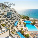 5 best all inclusive hotels in gran canaria 5 150x150 5 Best All Inclusive Hotels In Gran Canaria
