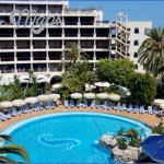 5 best all inclusive hotels in gran canaria 7 150x150 5 Best All Inclusive Hotels In Gran Canaria