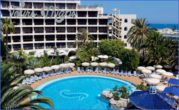 5 best all inclusive hotels in gran canaria 7 5 Best All Inclusive Hotels In Gran Canaria