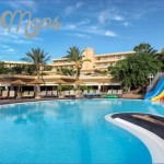 5 best all inclusive hotels in lanzarote 13 150x150 5 Best All Inclusive Hotels In Lanzarote