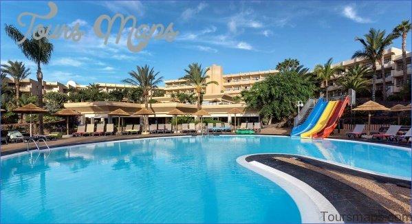 5 best all inclusive hotels in lanzarote 13 5 Best All Inclusive Hotels In Lanzarote