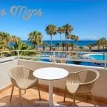5 best all inclusive hotels in lanzarote 7 150x150 5 Best All Inclusive Hotels In Lanzarote