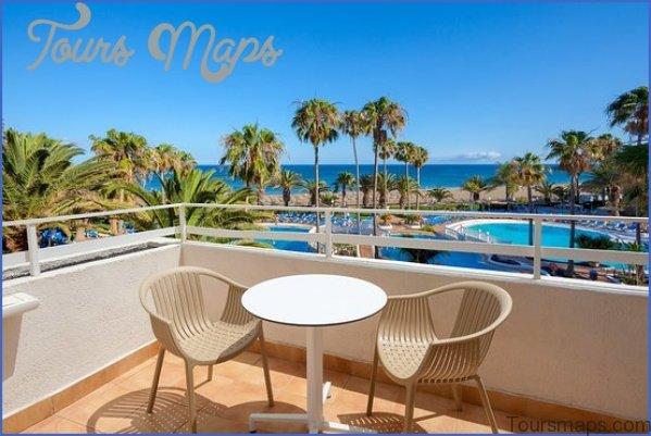 5 best all inclusive hotels in lanzarote 7 5 Best All Inclusive Hotels In Lanzarote