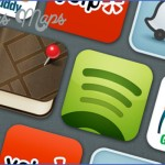 5 best apps for road trips 1 150x150 5 Best Apps for Road Trips