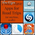 5 best apps for road trips 14 150x150 5 Best Apps for Road Trips