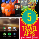 5 best apps for road trips 15 150x150 5 Best Apps for Road Trips