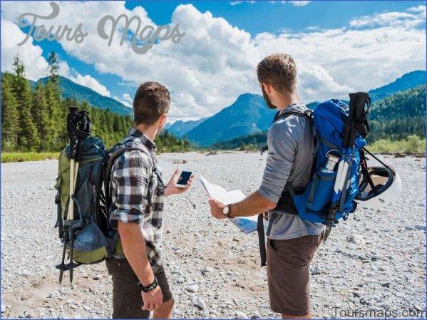 5 best apps for road trips 17 5 Best Apps for Road Trips