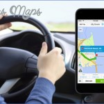 5 best apps for road trips 18 150x150 5 Best Apps for Road Trips