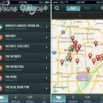 5 best apps for road trips 8 150x150 5 Best Apps for Road Trips