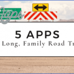 5 best apps for road trips 9 150x150 5 Best Apps for Road Trips