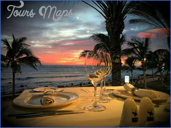 5 best beaches in gran canaria gran canaria travel guide 12 5 Best Beaches In Gran Canaria   Gran Canaria Travel Guide