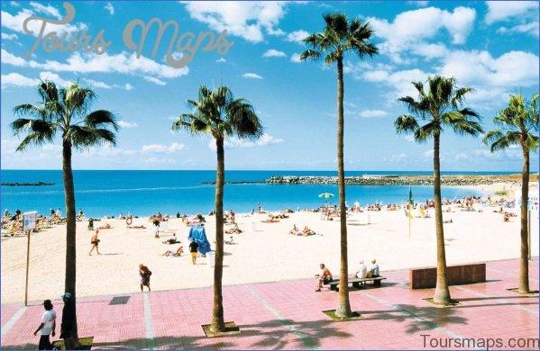 5 best beaches in gran canaria gran canaria travel guide 13 5 Best Beaches In Gran Canaria   Gran Canaria Travel Guide