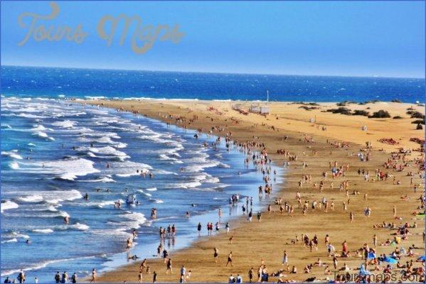 5 best beaches in gran canaria gran canaria travel guide 15 5 Best Beaches In Gran Canaria   Gran Canaria Travel Guide