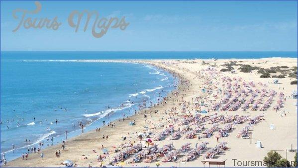 5 best beaches in gran canaria gran canaria travel guide 16 5 Best Beaches In Gran Canaria   Gran Canaria Travel Guide