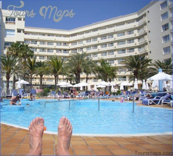 5 best beaches in gran canaria gran canaria travel guide 17 5 Best Beaches In Gran Canaria   Gran Canaria Travel Guide