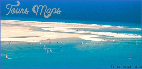 5 best beaches in gran canaria gran canaria travel guide 3 5 Best Beaches In Gran Canaria   Gran Canaria Travel Guide