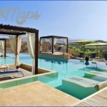 5 best family holiday hotels in gran canaria 14 150x150 5 Best Family Holiday Hotels In Gran Canaria