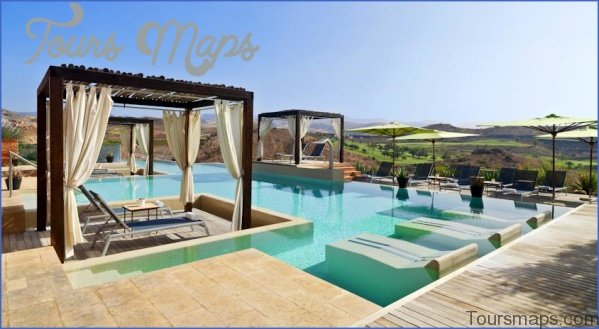 5 best family holiday hotels in gran canaria 14 5 Best Family Holiday Hotels In Gran Canaria