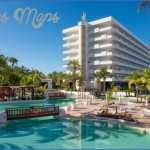 5 best family holiday hotels in gran canaria 6 150x150 5 Best Family Holiday Hotels In Gran Canaria