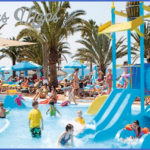5 best family holiday hotels in gran canaria 7 150x150 5 Best Family Holiday Hotels In Gran Canaria