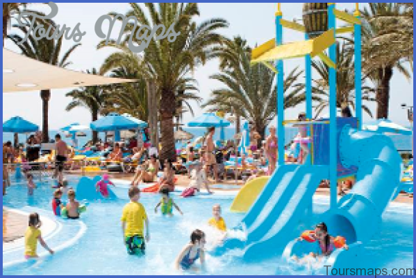 5 best family holiday hotels in gran canaria 7 5 Best Family Holiday Hotels In Gran Canaria