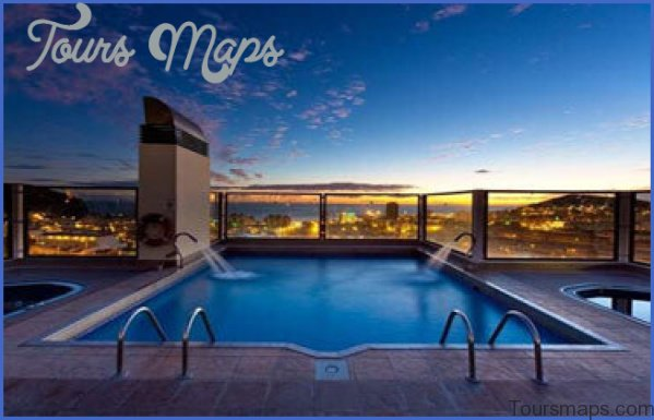 5 best hotels in los cristianos tenerife 15 5 Best hotels in Los Cristianos Tenerife
