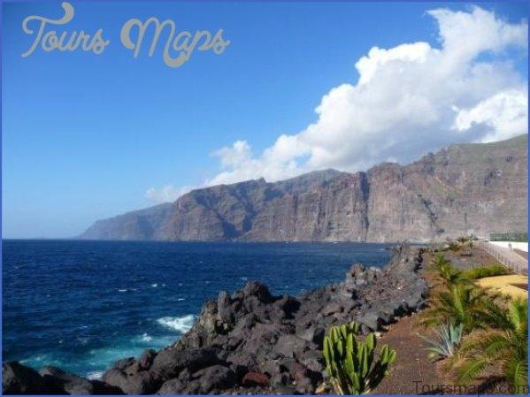 5 best hotels in los gigantes and puerto de santiago tenerife 11 5 Best hotels in Los Gigantes and Puerto de Santiago Tenerife