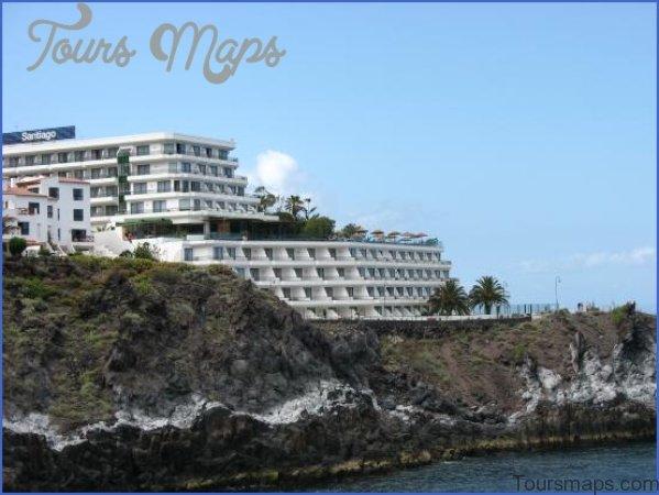 5 best hotels in los gigantes and puerto de santiago tenerife 13 5 Best hotels in Los Gigantes and Puerto de Santiago Tenerife
