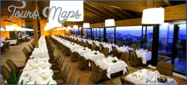 5 best hotels in los gigantes and puerto de santiago tenerife 14 5 Best hotels in Los Gigantes and Puerto de Santiago Tenerife