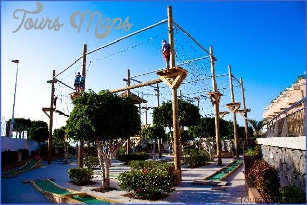 5 best hotels in los gigantes and puerto de santiago tenerife 18 5 Best hotels in Los Gigantes and Puerto de Santiago Tenerife