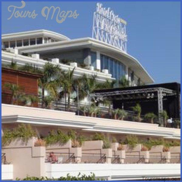 5 best hotels in los gigantes and puerto de santiago tenerife 2 5 Best hotels in Los Gigantes and Puerto de Santiago Tenerife