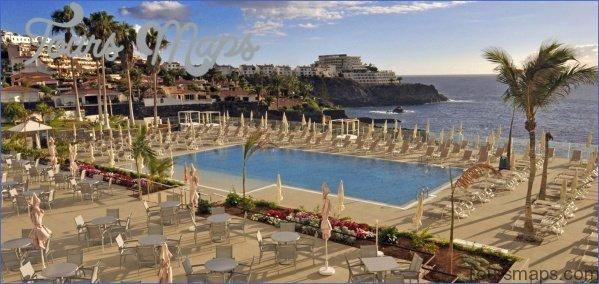 5 best hotels in los gigantes and puerto de santiago tenerife 5 5 Best hotels in Los Gigantes and Puerto de Santiago Tenerife