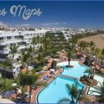 5 best hotels in puerto del carmen lanzarote 1 150x150 5 Best hotels in Puerto del Carmen Lanzarote