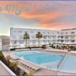 5 best hotels in puerto del carmen lanzarote 11 150x150 5 Best hotels in Puerto del Carmen Lanzarote