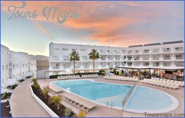 5 best hotels in puerto del carmen lanzarote 11 5 Best hotels in Puerto del Carmen Lanzarote