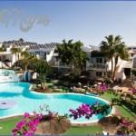 5 best hotels in puerto del carmen lanzarote 13 150x150 5 Best hotels in Puerto del Carmen Lanzarote