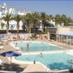 5 best hotels in puerto del carmen lanzarote 14 150x150 5 Best hotels in Puerto del Carmen Lanzarote