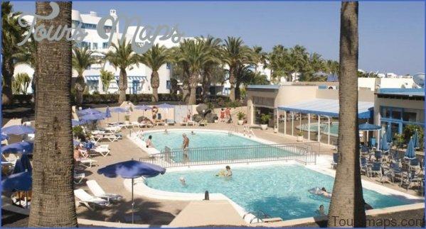 5 best hotels in puerto del carmen lanzarote 14 5 Best hotels in Puerto del Carmen Lanzarote