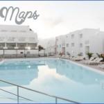 5 best hotels in puerto del carmen lanzarote 16 150x150 5 Best hotels in Puerto del Carmen Lanzarote