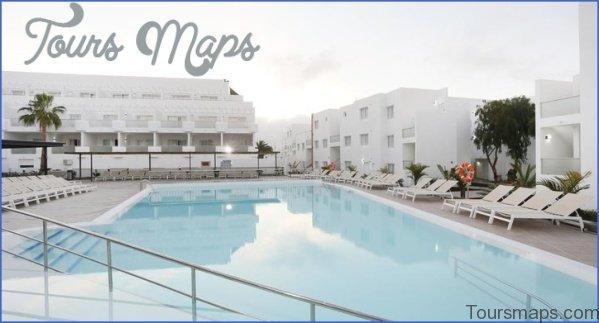 5 best hotels in puerto del carmen lanzarote 16 5 Best hotels in Puerto del Carmen Lanzarote