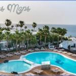 5 best hotels in puerto del carmen lanzarote 17 150x150 5 Best hotels in Puerto del Carmen Lanzarote